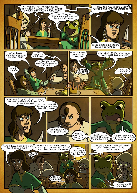 The Dragonslayers 06